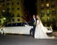 Limusinas en Madrid