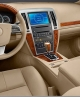 cadillac_sts_interior_ebestcars