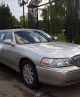 vehiculos-limusina-lincoln-9