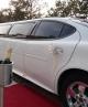 Limusinas_Dream-Cars_brindis_y_alfombra