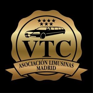 LOGO VTC OK-01