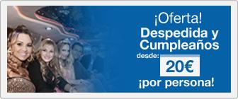 Ofertas-de-limusinas-10