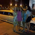 Vehiculos Limusina Pontiac 10_1200x900