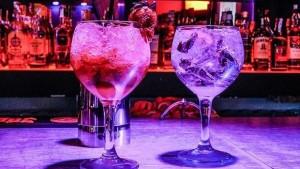 copas-discoteca-madrid-